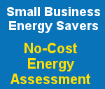 Business Energy Savers